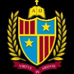 fintans-crest